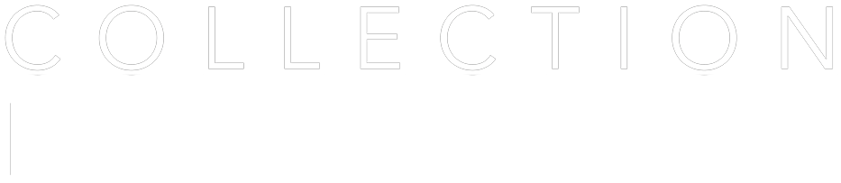 collection personnelle logo