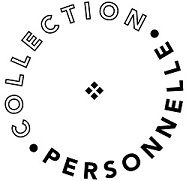 Collection Personnelle Round Logo