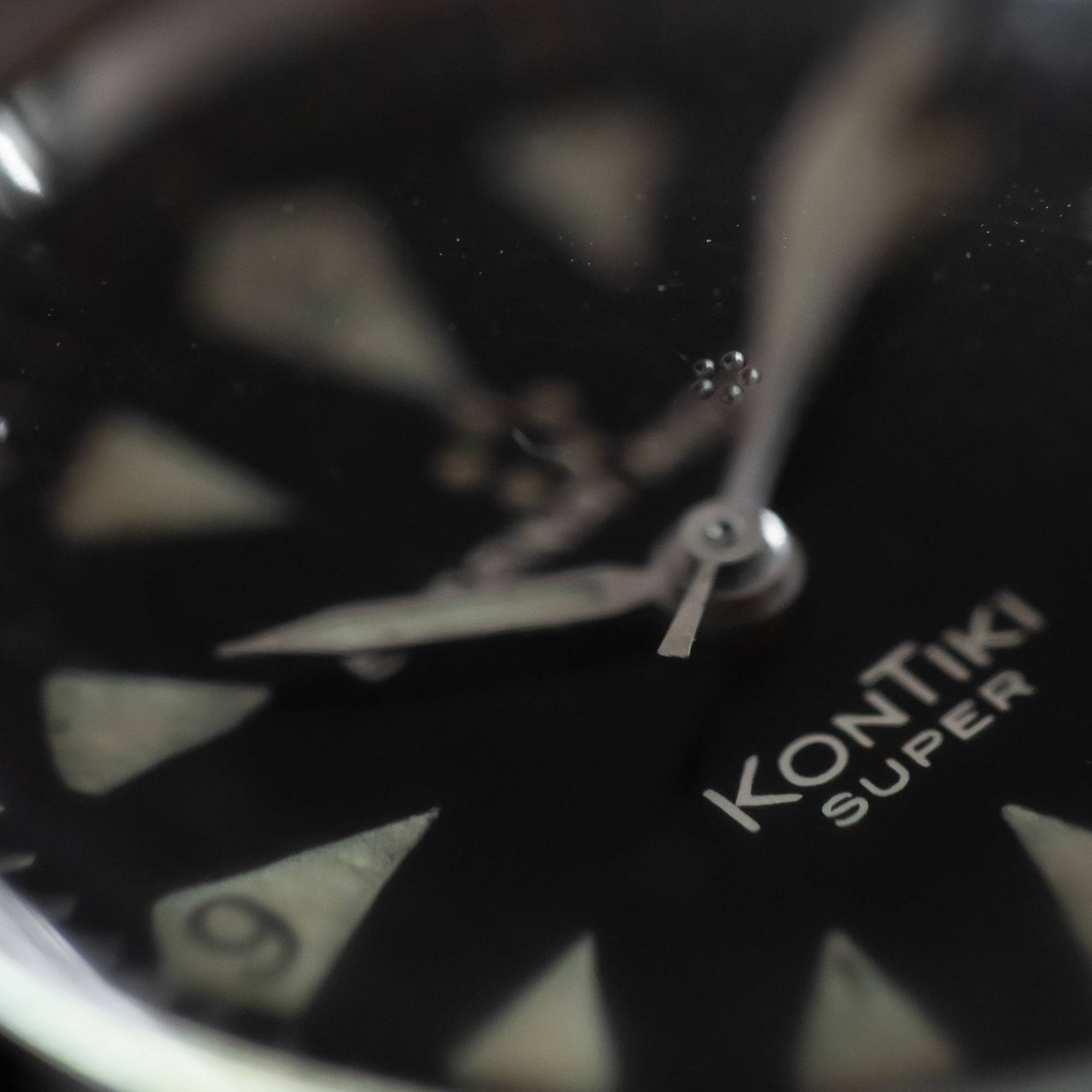 ETERNA SUPER-KONTIKI-6