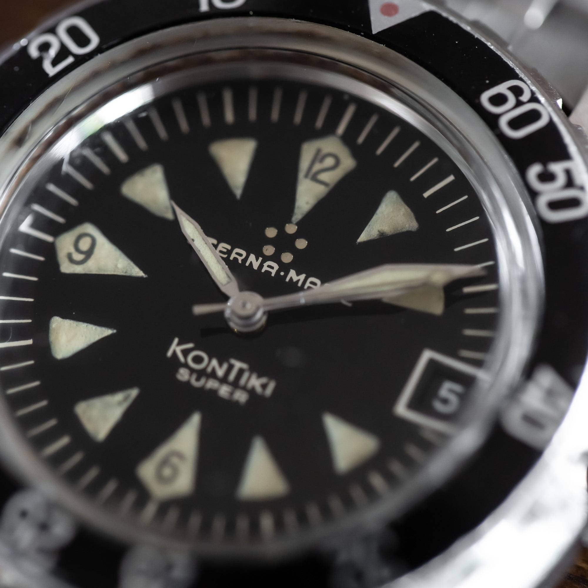 ETERNA SUPER-KONTIKI-2